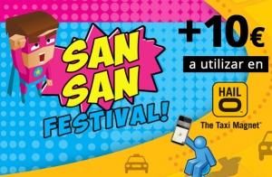 http://oferplan-imagenes.abc.es/sized/images/abono-sansan-festival-2015-300x196.jpg
