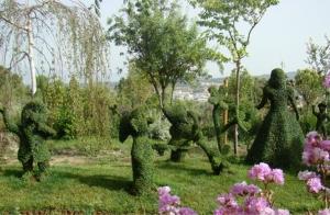 http://oferplan-imagenes.abc.es/sized/images/bosque-encantado-11-300x196.jpg