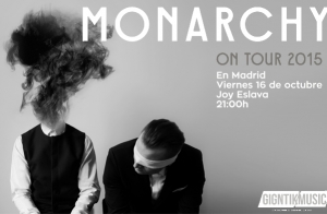http://oferplan-imagenes.abc.es/sized/images/concierto-monarchy-madrid-entradas-2015-300x196.jpg