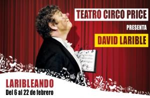 http://oferplan-imagenes.abc.es/sized/images/david-laribe-circo-price-entradas-300x196.jpg