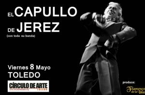 http://oferplan-imagenes.abc.es/sized/images/el-capullo-de-jerez-entradas-toledo-1-300x196.jpg