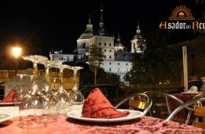 http://oferplan-imagenes.abc.es/sized/images/el-escorial-Asador-del-Rey1-300x196.jpg