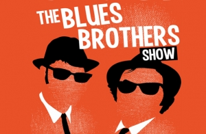 Entradas The Blues Bros Tribute