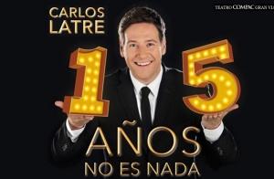 http://oferplan-imagenes.abc.es/sized/images/entradas-carlos-latre-12-300x196.jpg