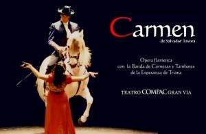 http://oferplan-imagenes.abc.es/sized/images/entradas-carmen-salvador-tavora-granvia-teatro-12-300x196.jpg