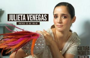 http://oferplan-imagenes.abc.es/sized/images/entradas-concierto-julieta-venegas-300x196.jpg