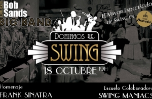 http://oferplan-imagenes.abc.es/sized/images/entradas-domingo-swing-barcelo-300x196.jpg