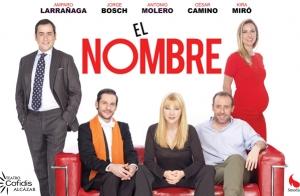 http://oferplan-imagenes.abc.es/sized/images/entradas-el-nombre-teatro-1-300x196.jpg