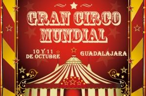 http://oferplan-imagenes.abc.es/sized/images/entradas-gran-circo-mundial-guadalajara-1-300x196.jpg