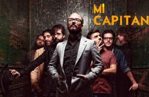 http://oferplan-imagenes.abc.es/sized/images/entradas-mi-capitan-penelope-300x196.jpg