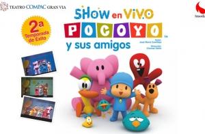 http://oferplan-imagenes.abc.es/sized/images/entradas-pocoyo-teatro-compac-gran-via-300x196.jpg