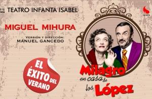 http://oferplan-imagenes.abc.es/sized/images/entradas-teatro-oferta-milagro-en-casa-de-los-lopez-300x196.jpg