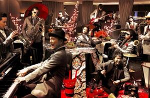 http://oferplan-imagenes.abc.es/sized/images/entradas-tokyo-ska-madrid-concierto-1-300x196.jpg