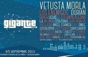 http://oferplan-imagenes.abc.es/sized/images/festival-gigante-entradas-2015-300x196.jpg