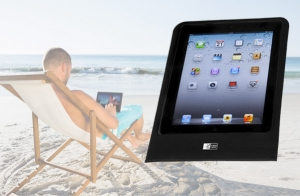 Fundas protectoras para Ipad y Tablet