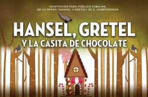 http://oferplan-imagenes.abc.es/sized/images/hanse_gretel_casitadechocolate_teatro_bellasartes_3-300x196.jpg