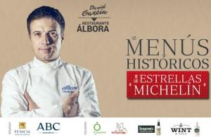 http://oferplan-imagenes.abc.es/sized/images/menus-historicos-michelin-albora3-300x196.jpg