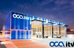 http://oferplan-imagenes.abc.es/sized/images/oferta-itv-coche-1-300x196.jpg