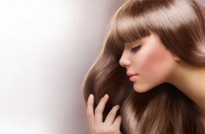 Lavado + color+ Botox Capilar + Peinado