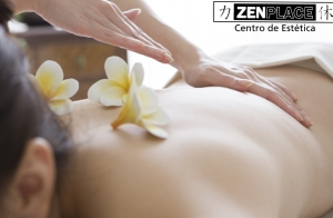 http://oferplan-imagenes.abc.es/sized/images/oferta-tratamiento-masaje-zen-place-4-300x196.jpg