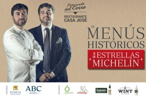 http://oferplan-imagenes.abc.es/sized/images/oferta_oferplan_casajose-menus-historicos-michelin-300x196.jpg