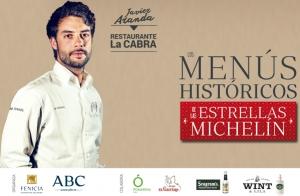 http://oferplan-imagenes.abc.es/sized/images/restaurantes-estrella-michelin-abc-la-cabra-300x196.jpg