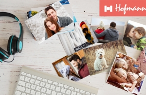 Imprime 100 fotos por 3,99 €