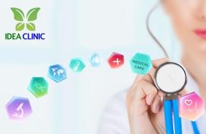 Revisión médica completa antienvejecimiento