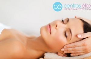 Elimina las arrugas y regenera la piel