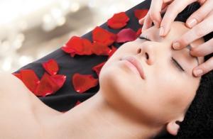 Limpieza y tratamiento Facial + Alternativa de Toxina Botulínica
