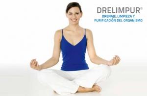 5 sesiones tratamiento DRELIMPUR