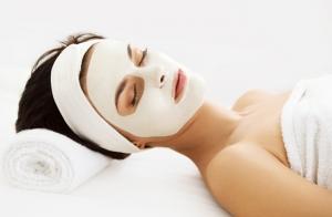 Higiene facial en 13 pasos